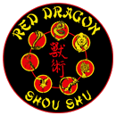 in Pacific Beach - Red Dragon Championship Martial Arts