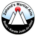 in Akron - Zahand's Martial Arts