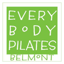Pilates in Belmont - Every Body Pilates
