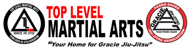 Kids Martial Arts  in Cuyahoga Falls - Top Level Martial Arts