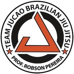 Brazilian Jiu Jitsu in Reading  - Pereira Bjj - Footer Logo 3