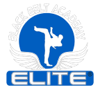 Kids Martial Arts  near  Paterson - Elite Black Belt Academy