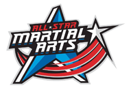 Kids Martial Arts  in Oceanway - All-Star Martial Arts