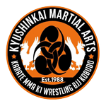Kyushinkai Martial Arts & Fitness