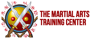 The Martial Arts Training Center Kids Martial Arts Deerpark