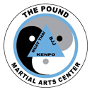 "The Pound Martial Arts ""Patrick Roche"" 2nd Grade Teacher, Decas Elementary"