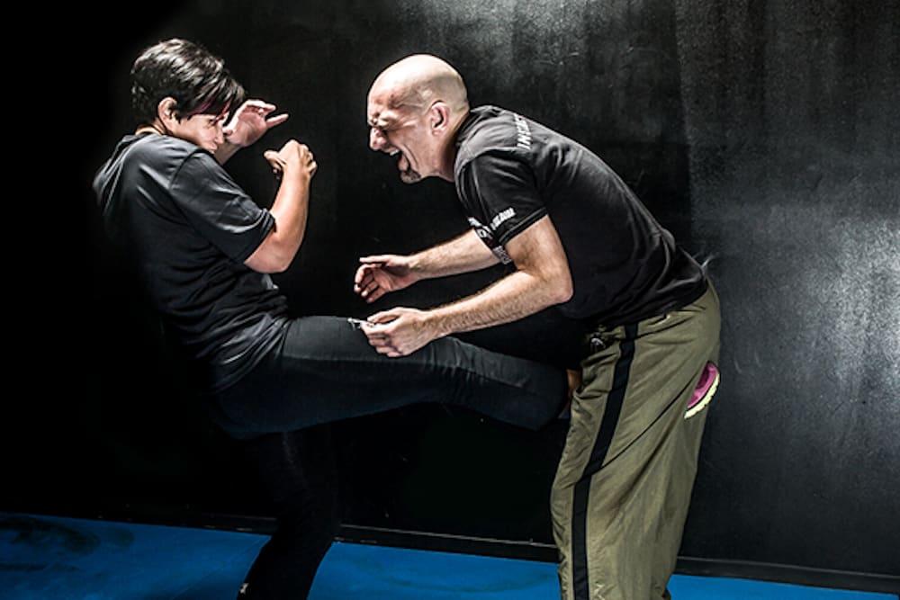 Kids Martial Arts Dix Hills