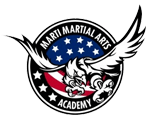 Marti Martial Arts Academy Sean R