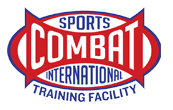 Brazilian Jiu Jitsu  near  	 Boston - Combat Sports