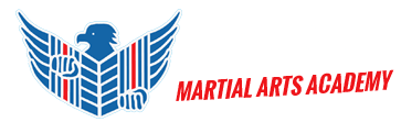 in Kenner - Yonsei Martial Arts Academy