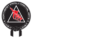 Northeast Family Martial Arts Ourique family testimonial