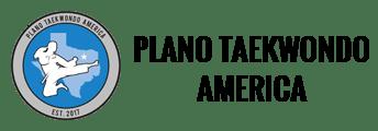 in Plano - Plano Taekwondo America