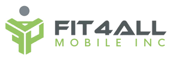 Personal Training  in Mississauga - FIT4ALL
