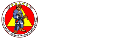 Kids Martial Arts  in Lawrenceville - Team Mongoose BJJ