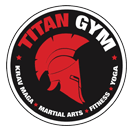 in Chicago - Titan Gym