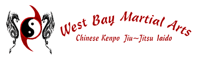 West Bay Martial Arts