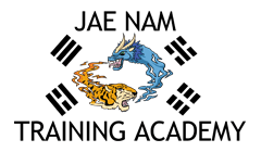 Kids Martial Arts  in Kingston - Jae Nam Training Academy