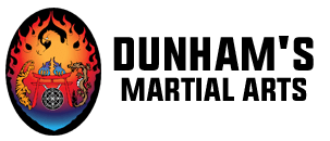 Kids Martial Arts  near  Springfield - Dunham's Martial Arts