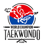 Kids Martial Arts in Tigard - World Champion Taekwondo Tigard