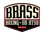 in Kansas City - Brass Boxing & Jiu Jitsu