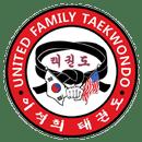 Kids Martial Arts  in Suwanee - United Family Taekwondo