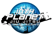 in Smithtown - 10th Planet Jiu-Jitsu Long Island