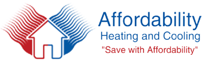 Heating Service and Repair near Greenville