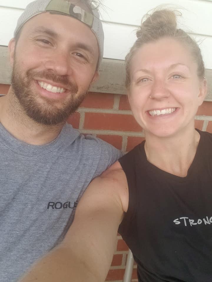 CrossFit near Omaha