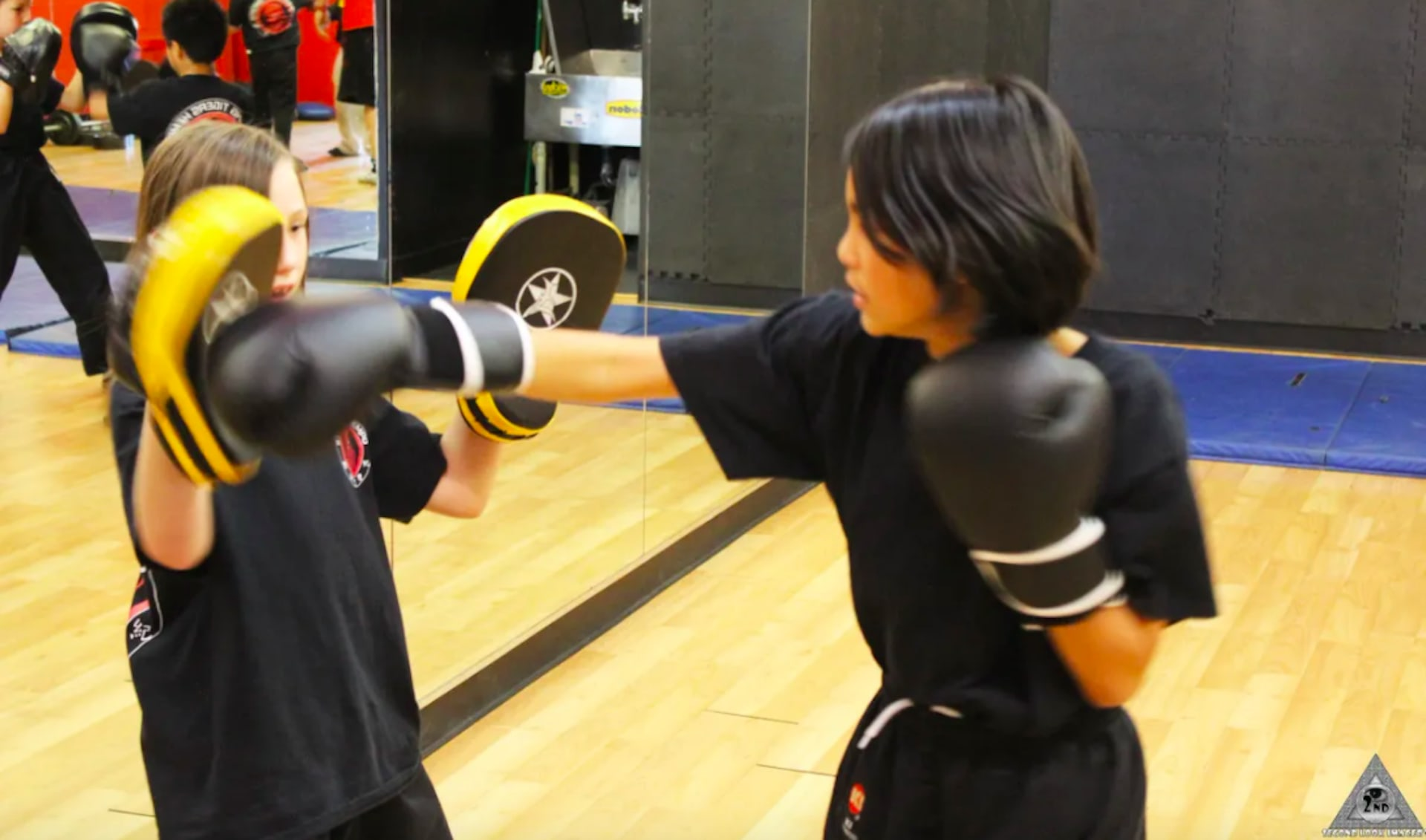 Begin Your Martial Arts Journey With North Valley Martial Arts in Scottsdale