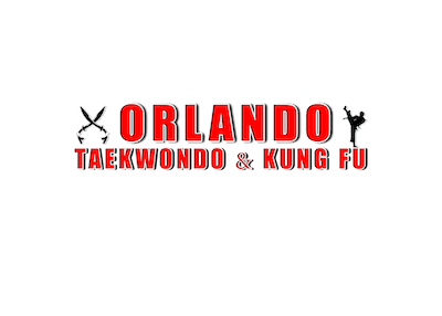 Kids Martial Arts near Winter Park