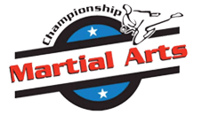 Kids Martial Arts near  Omaha - Championship Martial Arts - Omaha