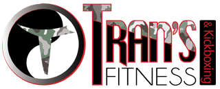 Trans Fitness & Kickboxing - Denver Ashley B.