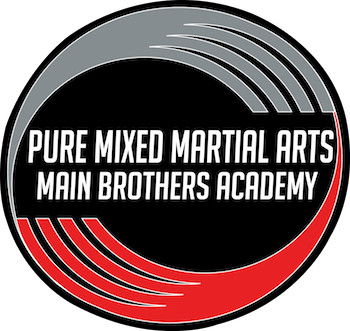 in Rockaway - Pure Mixed Martial Arts