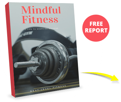 Personal Training in Oakland Free Report - Next Level Personal Fitness Training