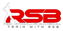 Private Baseball Lessons in St. Louis - Rick Strickland Baseball