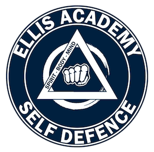 Ellis Academy Chris G.
