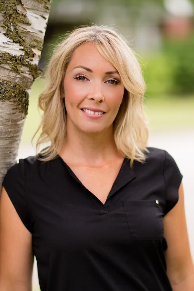 Emily Kategiannis