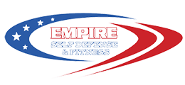Empire Self Defense & Fitness Rob Nielsen