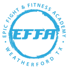 Kids Martial Arts near  Parker County - Epic Fight & Fitness Academy