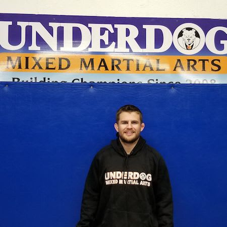 Kids Martial Arts near West Hartford