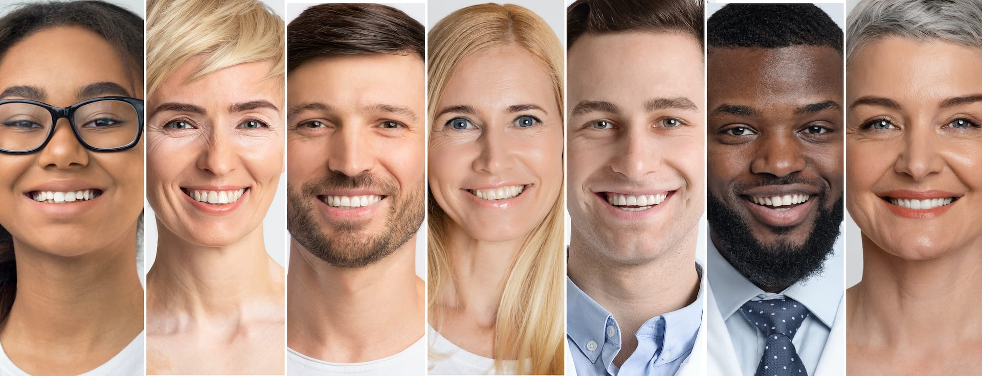 Experience Lubbock's Best Dental Care