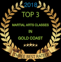 in Nerang - Combined Martial Arts Academy Nerang - Footer Image