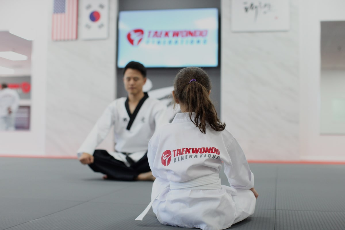 <br /><br /><HEAD> <STYLE> H1 { TEXT-SHADOW: 2PX 2PX #000000; } </STYLE>Roswell's Home For Family Friendly Martial Arts