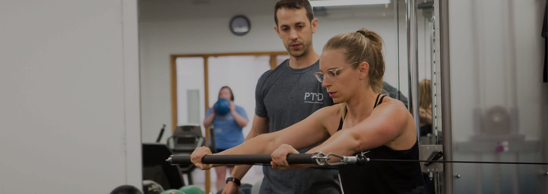 <em>Helping the Detroit Community Become Happier and Healthier One Workout at a Time</em>