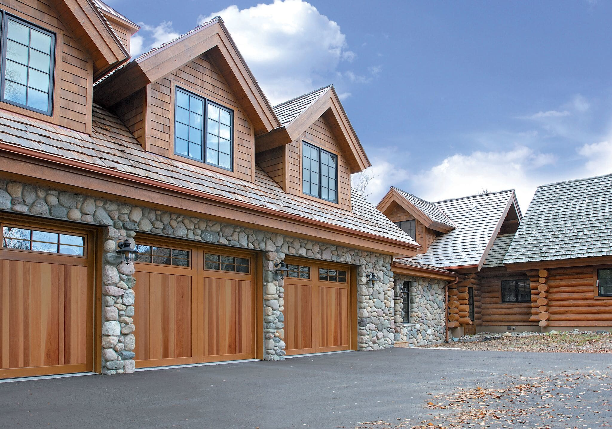 Home Garage Door Repair in Winston Salem