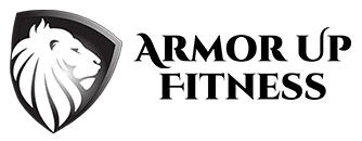 Personal Training near Watertown