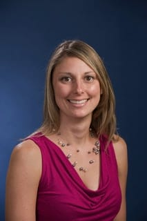 Jeanine Skorinko in Worcester - Bodymind Balance