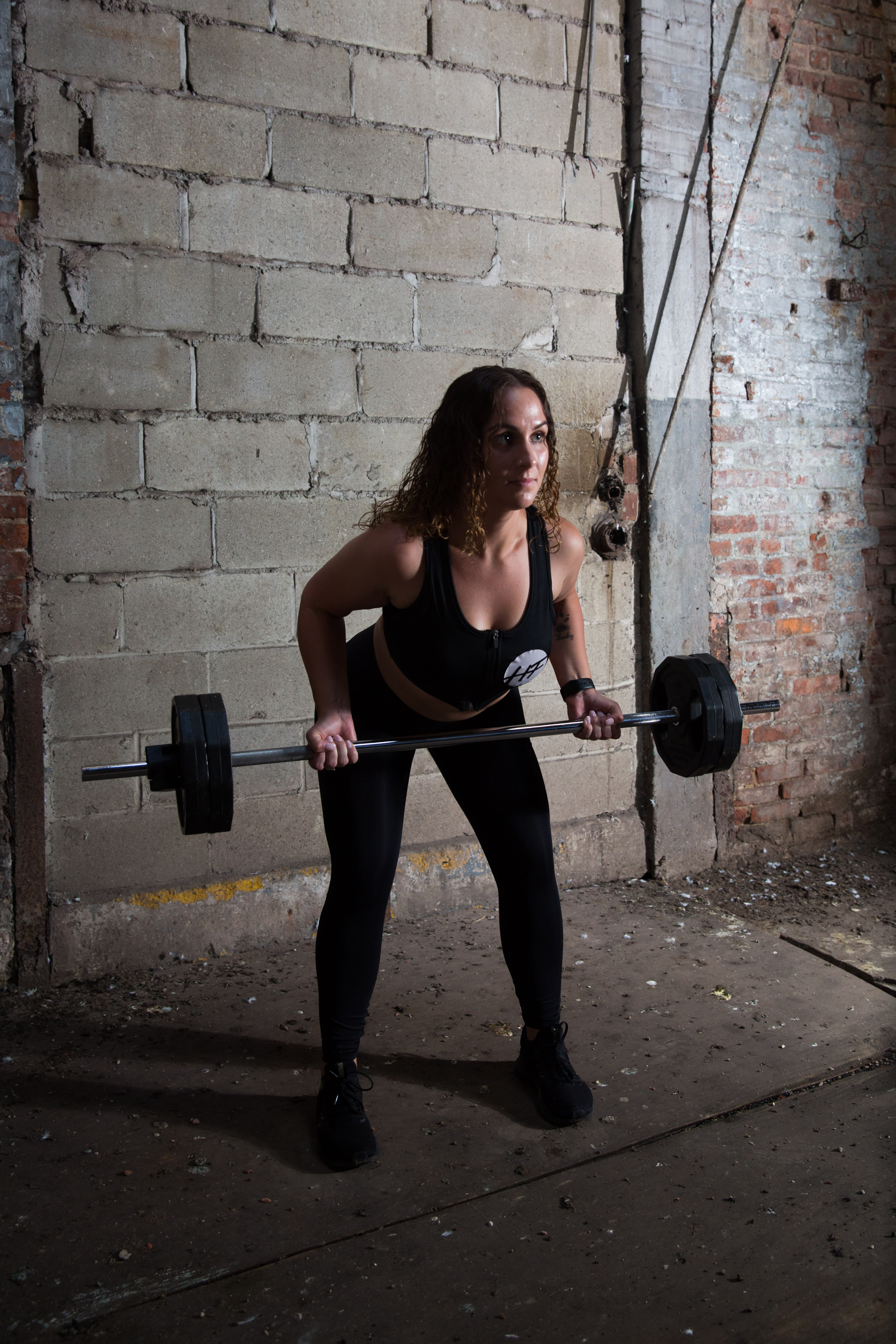 Personal Training near New York
