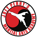 in Jonesboro - Joey Perry Martial Arts Academy