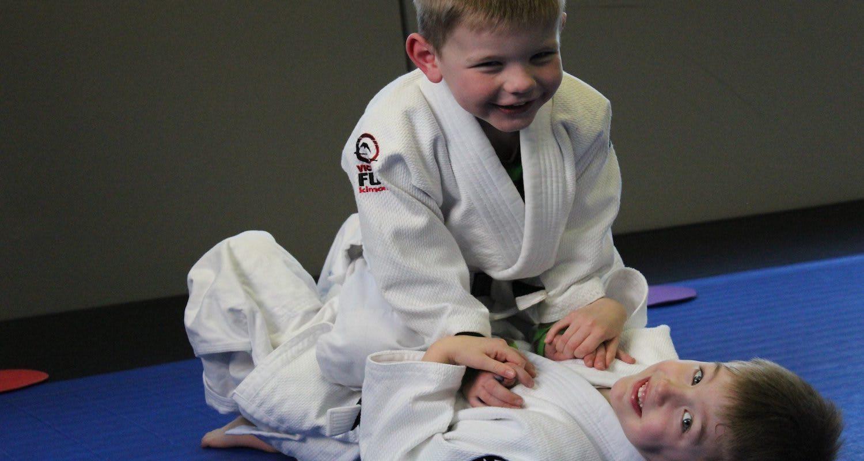 Manchester Martial Arts
